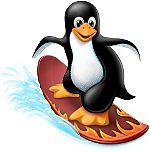 Как найти репозиторий Ubuntu нужной программы?