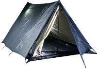 Технологичные палатки