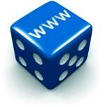 Пишем bash-скрипт проверки срока регистрации доменных имен