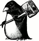 Загрузочная флешка с Linux