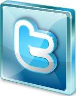 Pidgin-плагин, добавляющий поддержку Twitter