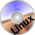 Как создать ISO образ диска в Linux Ubuntu