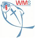 Удобство работы в Sape или плагин Wink`а для Firefox
