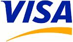 Выводим деньги с WebMoney на банковскую карту Visa