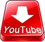 Перестал работать youtube-dl: ERROR: format not available for video
