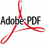 Где взять Adobe Flash Player для Linux?