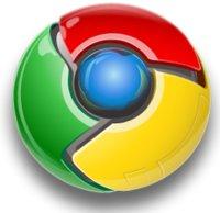 Google Chrome на моем нетбуке