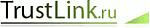 Устанавливаем код биржи TrustLink в Textpattern